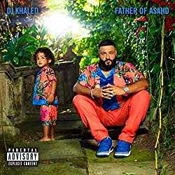 Holy Mountain - Father of Asahd