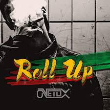 Roll Up - Roll Up - Single